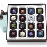 Chocolatines(Rieko Wada)の店舗情報と日本での購入(お取り寄せ)について