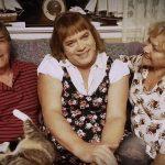 ステファニー・ウォルシュ(ポール)「性同一性障害」で家族を捨てて少女になった人物