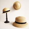 田中帽子店(春日部)の麦わら帽子!購入方法や価格は?冬にやるべきこととは?