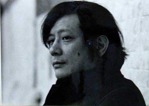 他にも作家の笹沢佐保さんとも