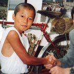 中務顕貴の今現在は?結婚は?自転車で日本縦断後は海外へ?【Wiki】