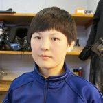 交川陽子の学校(高校)はどこ?元サンボ選手がオートレースに挑戦!養成所の試験は?【Wiki】
