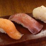 新田秀喜(ヒデ)がルワンダ日本料理屋(キセキ)で寿司を握る!店名やアフリカに行く理由は?