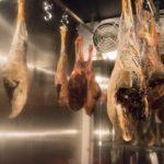 クロッサムモリタの予約や入会方法、場所や予算は?日本酒吟醸熟成肉・ミートキープって何?