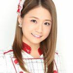 島田晴香のAKB卒業・芸能界引退の理由はプロレス?卒業コンサートの日程は?結婚(妊娠)はある?
