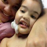 メリッサ(ブラジルのアゴ腫瘍少女)の現在の画像(写真)と原因は?メリッサデルガドブラーガの今後は?【動画あり】