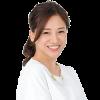 森川侑美の彼氏や経歴(Wiki)、画像(写真)や年収は?OLでモーニング娘?