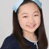 千代利華の経歴(Wiki・学校)や出演作品、年齢や事務所は?坂上忍の教え子?