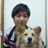 秋葉圭太郎(聴導犬訓練士)の経歴(Wiki・学歴)や結婚(彼女)、年収や応募(受験)資格は?
