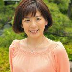 中島ひろ子の今現在や経歴(Wiki・学歴)、結婚(夫・子供)や代表作ドラマは?【こんなところに日本人】
