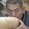 升田志郎(数寄屋大工)の作品画像や中村外二工務店とは?弟子(後継者)や引退時期は?【プロフェッショナル】