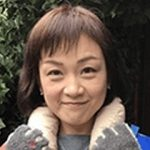 仁井田真由美(大食い)の経歴や結婚、記録やWiki、年収は?銀行員は爆食女王?