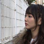 下田美咲の結婚(夫・子供)や今現在の画像、Wiki経歴や家族(父・母)、管理食とは?【セブンルール】