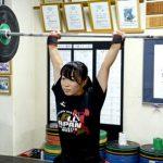 武藤理恵瑠(むとうりえる)の成績や身長体重、姉や彼氏、画像や学校(中学)が気になる【ミライモンスター】