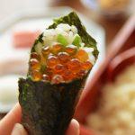 飯尾彰浩(テマキングの正体)のレシピや経歴(Wiki・学歴)、結婚や年収、飯尾醸造の富士酢商品は?