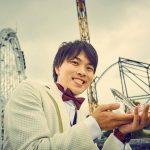渡辺直太(ジェットコースター)の経歴や結婚(嫁・子供)、オススメは?青年実業家で社長?