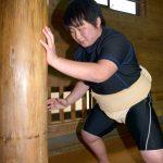 水沼ひかる(女子相撲)の体重や身長、高校は?世界チャンピオンの女子高生!【画像あり】