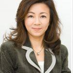 永井美奈子の今現在と結婚(旦那・子供)、病気や破産、ワインエキスパートとは?【爆報】