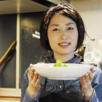 阿部由希奈(andCURRY)のWiki経歴やカレー出店予定、レシピや評判、結婚や彼氏も気になる!【セブンルール】