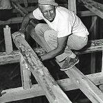 フロイドシュモーの経歴やシュモーハウスの場所は?ヒロシマ被爆者のために家を建てた平和活動家