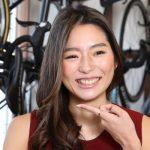 福田萌子の彼氏や実家、Wiki経歴や水着画像、スポーツの趣味も気になる!