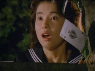 岡寛恵さんのポートレート