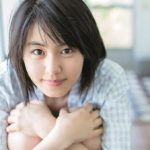 竹内愛紗の経歴(高校・本名)や画像、彼氏やワイモバイルCM、インスタが気になる!