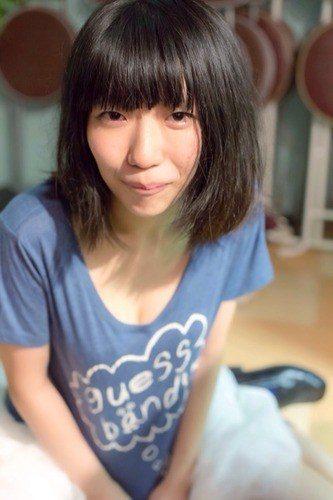 ぱいぱいでか美の画像 p1_17