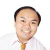 菊地優志(ワンワンニャンニャン)のwiki経歴、禿夢のメンバーで孫正義に似てる?
