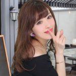 笹田真衣はニコ生主まいしゃん!画像やwikiプロフィール、彼氏や結婚、ニコ動やtwitterのアカウントは?