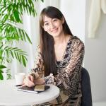 室井麻希(H&M)の経歴は元モデル!結婚(夫・子供)や年収は?【セブンルール】