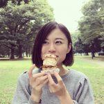 桜林直子や娘あーちん(茜子)のwiki経歴やアイシングクッキー店、再婚や学校は?【セブンルール】