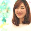 さかいさん(坂井夏子)の経歴や会社、結婚は?YOSHIKIおっかけで起業?【マツコの知らない世界】