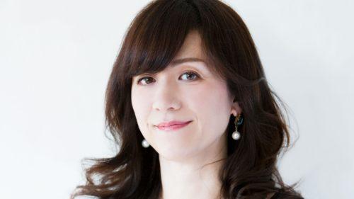 野々村友紀子の画像 p1_27