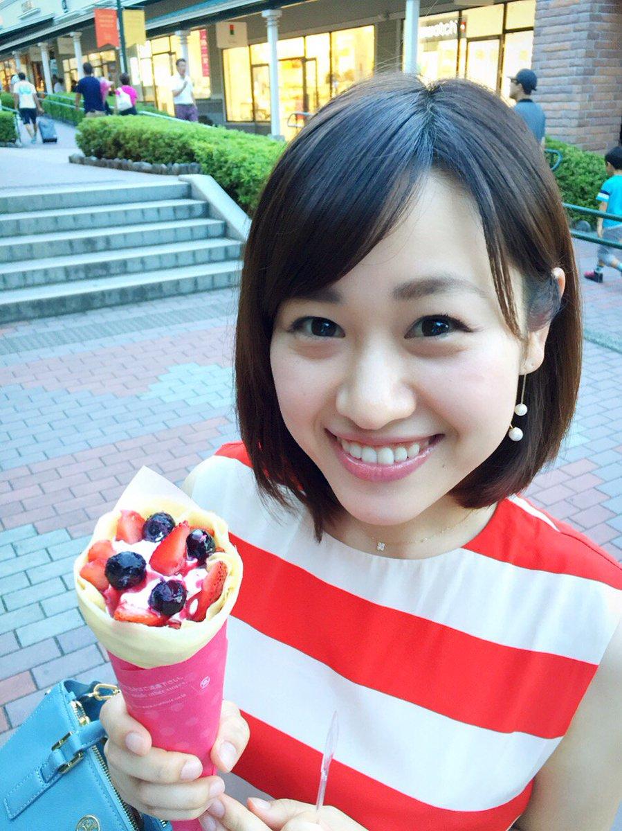 松原朋美の画像 p1_29