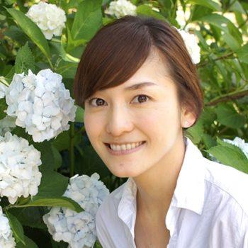 鈴木しおりの画像 p1_14