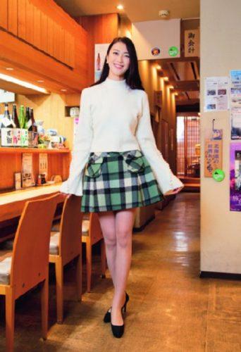 小笠原舞子の画像 p1_33