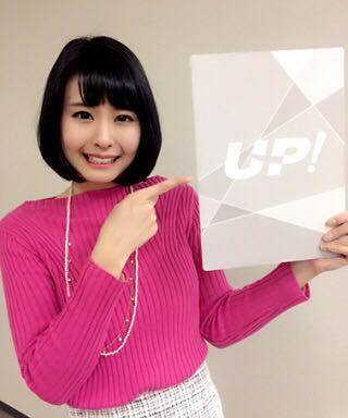 望木聡子の画像 p1_23