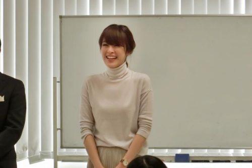 石沢綾子の画像 p1_16