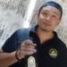 景田哲夫(テキーラ職人)の経歴やおすすめの通販お取り寄せ(カスカウィン)、結婚や年収は?【クレイジージャーニー】