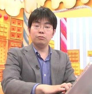 須藤雄生(フォント)の学歴や結婚・学校や経歴は?絶対フォント感って何?【マツコの知らない世界】