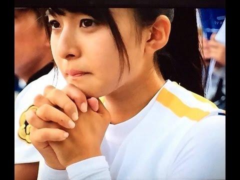 佐藤真弥の彼氏や大学、画像(写真)や動画は?鳴門高校のチアリーダーは美人姉妹!