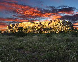 ヒャンガナニ村の場所やWiki、意味は?南アフリカのリンポポ州で花火!河北麻友子も感動!【おたすけJAPAN】