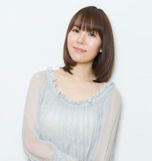 半崎美子の結婚(彼氏)や今現在、経歴(Wiki・学歴)や年収、画像やうた弁インストアライブのスケジュールは?