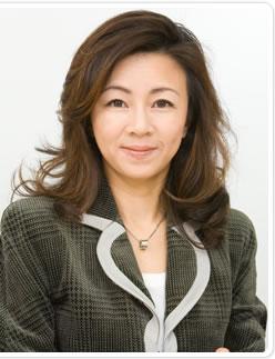永井美奈子の今現在と結婚(旦那・子供)、病気や破産、ワインエキスパートとは?