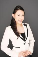 磯貝美世子(藤井こころ)の結婚した夫磯貝晴明や今現在の年収・職業・画像は?
