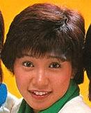太田美知子(アパッチ)の今現在は結婚して農家?夫や子供、アイドル引退後も気になる!