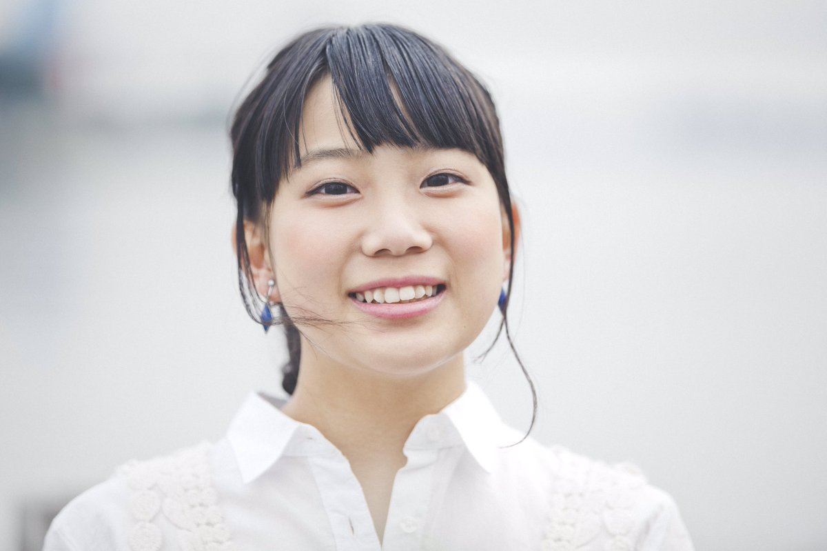 丸山純奈(POLUボーカル)の経歴(中学校)や彼氏、動画・画像が気になる!