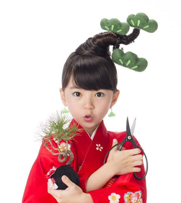 大里菜桜(盆栽たいそう)のwiki経歴や画像・CM動画、小学校や保育園は?