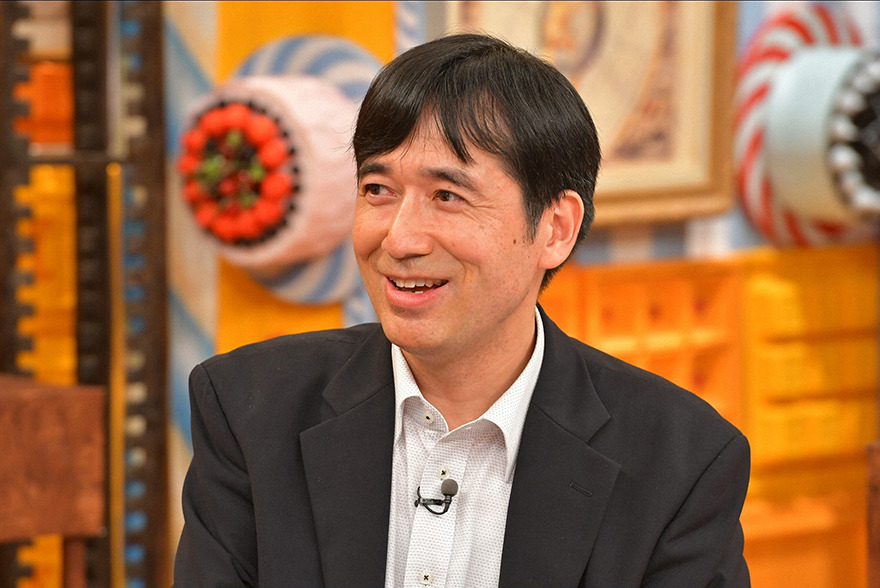 大坪覚(大学博物館)のwiki経歴やオススメ穴場スポット、著書(本)や年収・職業は?